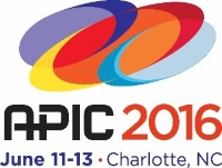 2016 APIC Conference