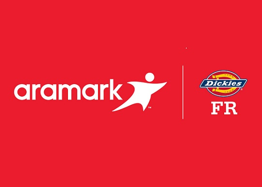Aramark Uniform - Dickies Flame Resistant Apparel