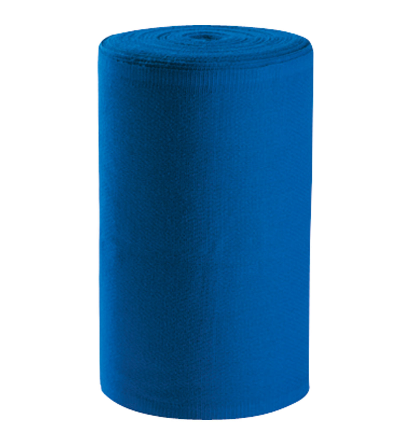 aramark continuous roll towel
